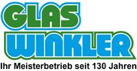 Glas Winkler – Ihre Glaserei im Herzen von München Logo