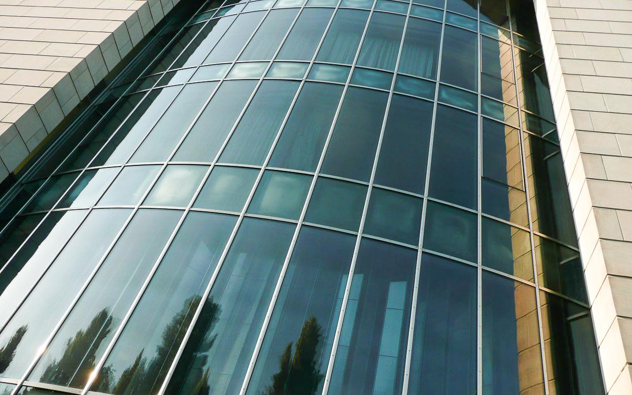 Isolierglas Und Glasfolien Von Der Glaserei Winkler In Munchen
